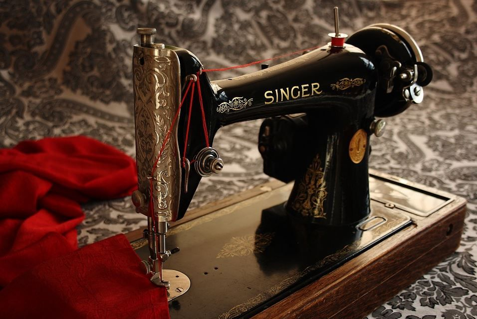 Andy S Sewing Machine Repair Sewing Machine Repair Service In East Falmouth Ma 02536